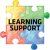 learning_support