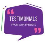 ls-web-icon-testimonials-04